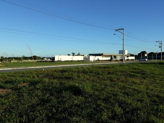 Cód: 23 Terreno no Condomínio Terras Alphaville em Cabo Frio ! - Foto 5