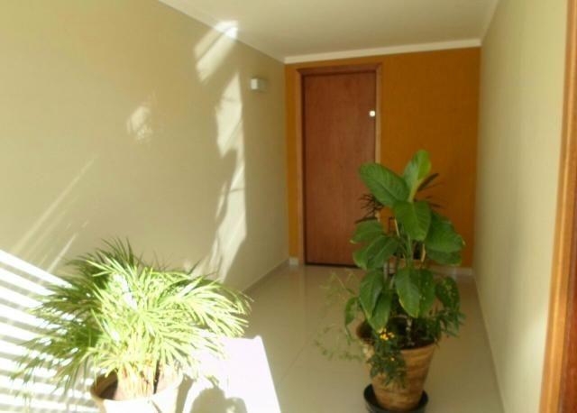 Casa na rua Libaneses Araraquara - Foto 9