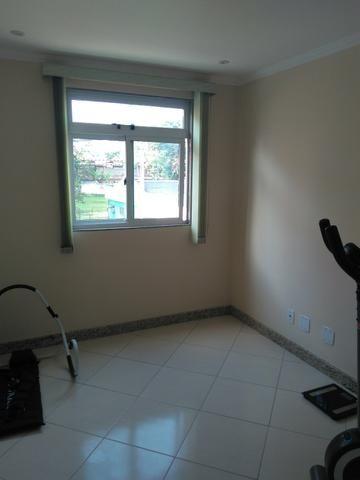 Lindo apartamento, Vila Nobre - Vila Isabel - Três Rios-RJ - Foto 10