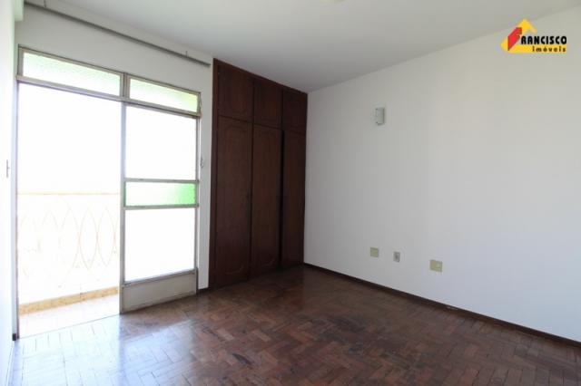Apartamento para aluguel, 3 quartos, 1 vaga, santo antônio - divinópolis/mg - Foto 11