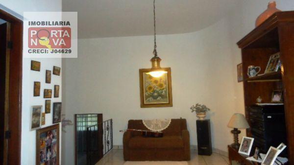 Chácara à venda em Jardim novo embu, Embu das artes cod:4819 - Foto 2