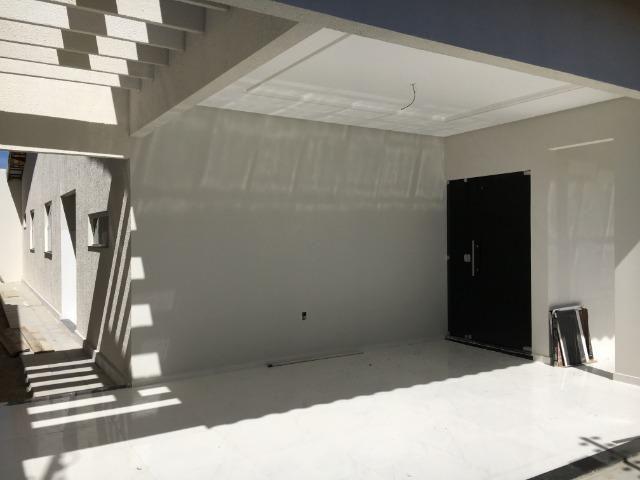 Casa Loteamento Recife - Foto 15