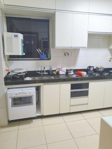 Cód. 5910 - Apartamento Residencial Ipê (Nossa Senhora D'Abadia) - Foto 2