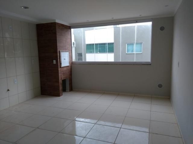 Apartamento à venda, 2 quartos, 1 vaga, João Pessoa - Jaraguá do Sul/SC - Foto 9