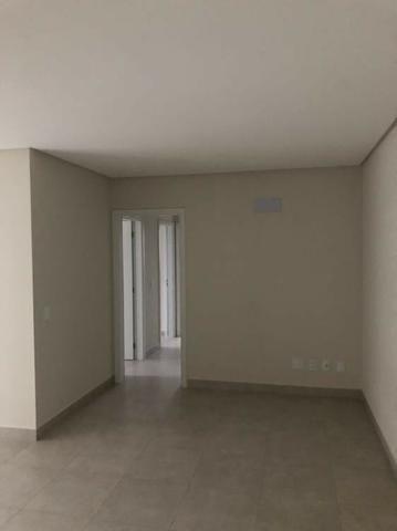 Centro Prox ao Inss Andar Alto de Frente - Foto 5