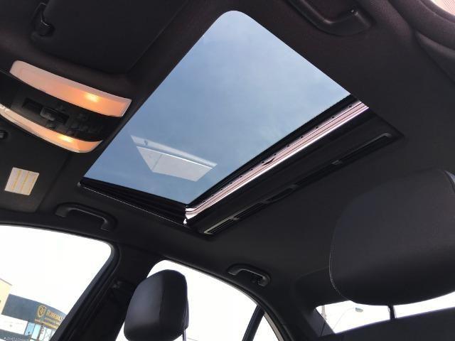 Mercedes-benz C-250 CGI Sport 1.8 16V Aut. Mod-2013 !!! - Foto 7
