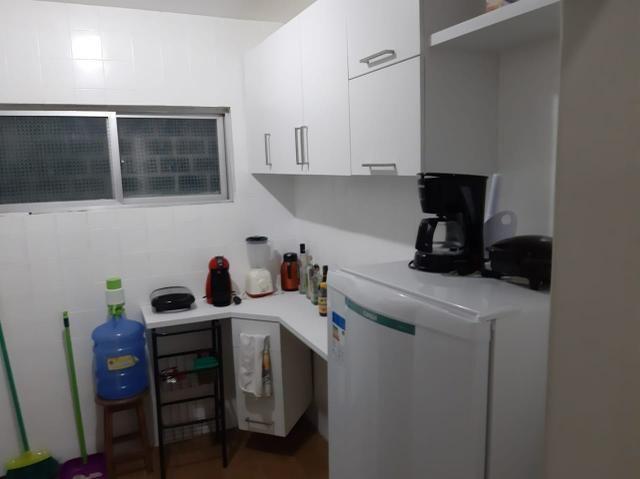 Apartamento Jatiúca - Castelo branco - Foto 11