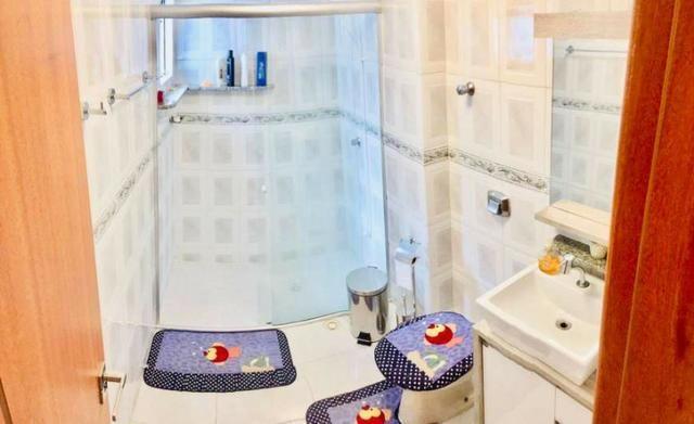 Exelente Apartamento Reformado e Mobilido no Centro de BC - Foto 10