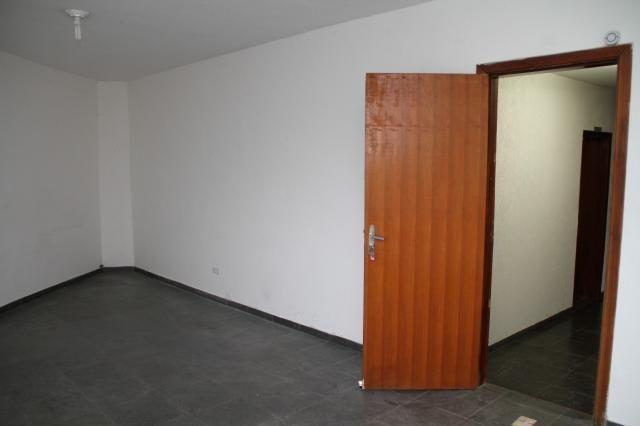 Escritório para alugar em Centro, Embu das artes cod:3811 - Foto 4
