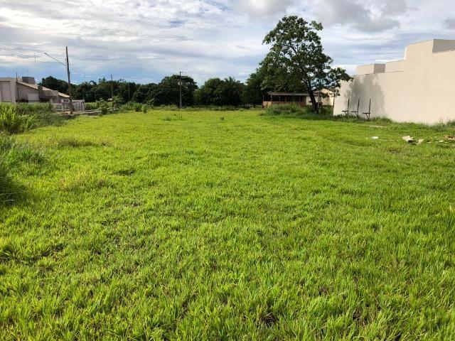 01 Terreno, Parque das Mansões, Tangará. ótima localização, do lado do Shoping, Escolas - Foto 5