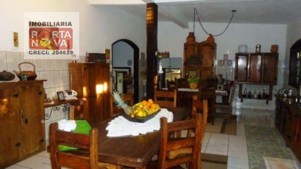Chácara à venda em Jardim novo embu, Embu das artes cod:4819 - Foto 4