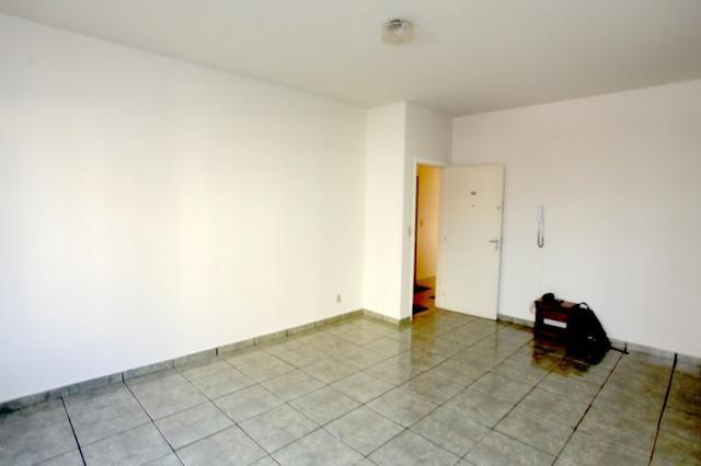 Apartamento de 1 quarto do tipo Studio no Centro de Ribeirão Preto - Foto 4