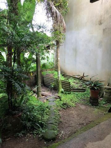 Casa à venda, 3 quartos, 1 suíte, 1 vaga, vila baependi - jaraguá do sul/sc - Foto 6