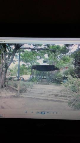 Jo - Área no Vale das Videiras em Petrópolis - 226.000 m² - Foto 6