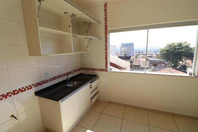 Cioffi Imóveis Aluga - Apartamento no Costa Rios - Cód.: 2110 - Foto 2