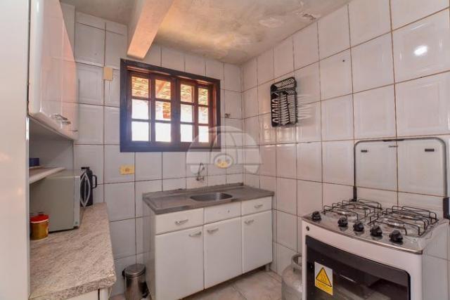 Casa de condomínio à venda com 2 dormitórios cod:154055 - Foto 5