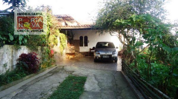 Chácara à venda em Jardim novo embu, Embu das artes cod:4819 - Foto 16