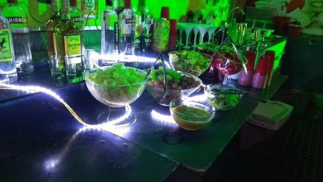Serviço de Barman free lance - Foto 6