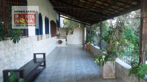 Chácara à venda em Jardim novo embu, Embu das artes cod:4819 - Foto 20