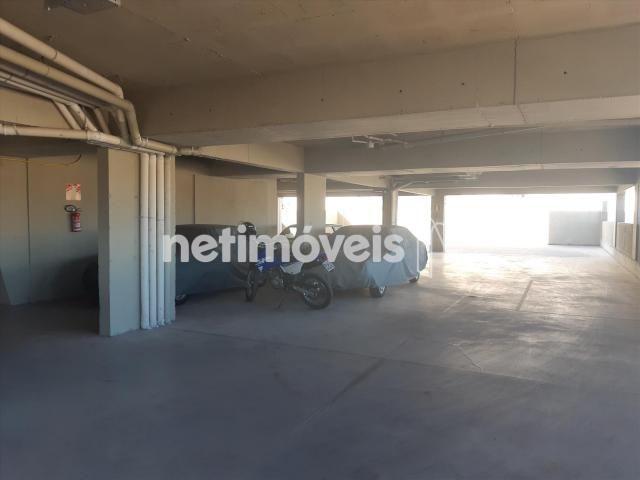 Apartamento à venda com 3 dormitórios em Jardim américa, Belo horizonte cod:578536 - Foto 14