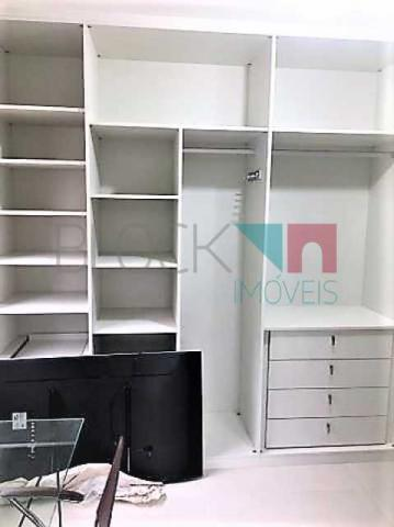Apartamento à venda com 3 dormitórios cod:RCCO30301 - Foto 9