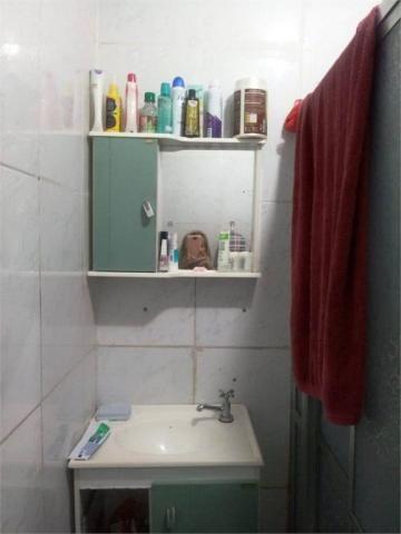 Apartamento à venda com 3 dormitórios em Pilares, Rio de janeiro cod:359-IM402474 - Foto 16