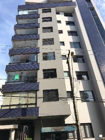 Apartamento para alugar com 3 dormitórios em , cod:I-023281 - Foto 2