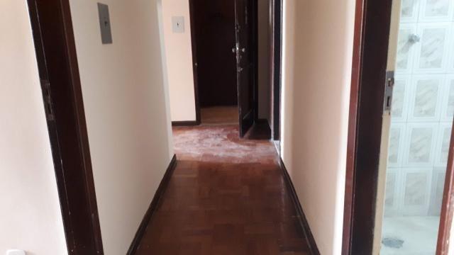 Apartamento à venda com 3 dormitórios em Santa teresa, cod:cv191001 - Foto 8