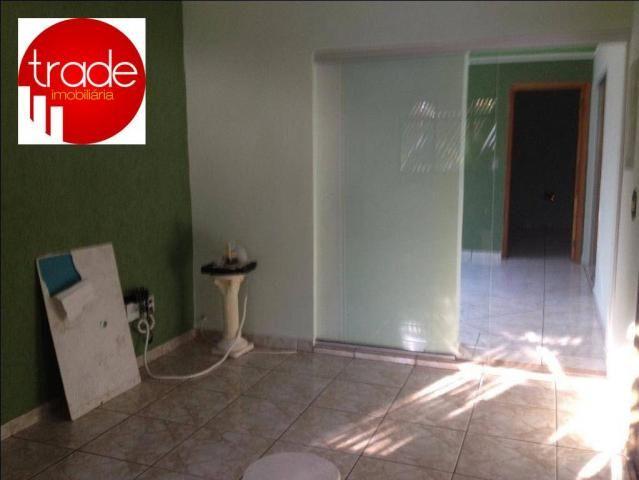Casa com 4 dormitórios à venda, 199 m² por r$ 440.000 - jardim josé sampaio júnior - ribei - Foto 5