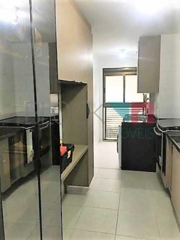 Apartamento à venda com 3 dormitórios cod:RCCO30301 - Foto 6