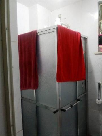 Apartamento à venda com 3 dormitórios em Pilares, Rio de janeiro cod:359-IM402474 - Foto 18