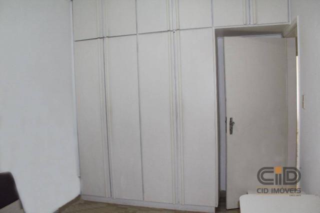 Apartamento à venda, 106 m² por r$ 280.000,00 - miguel sutil - cuiabá/mt - Foto 11
