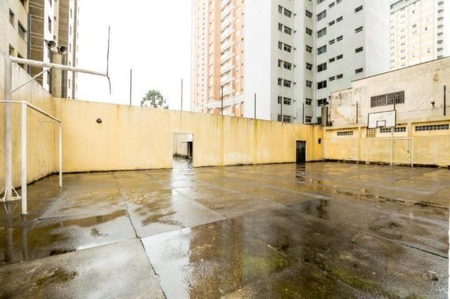 Apartamento 3 quartos,1 suite,1 vaga de garagem-Rebouças AP0277 - Foto 16