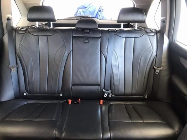 BMW X5 3.0 4X4 35I 6 CILINDROS 24V GASOLINA 4P AUTOMATICO. - Foto 8