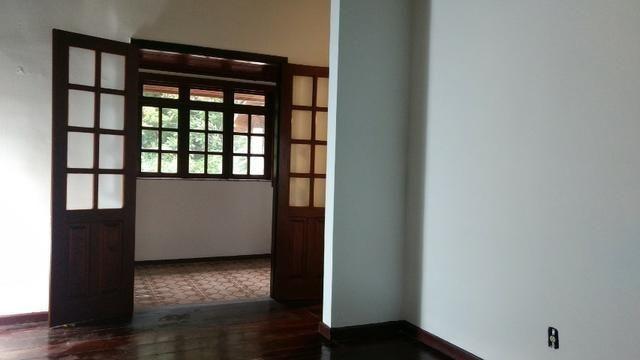 Casa em Itaipu, 4 quartos, perto da praia, 450m2 de casa - Foto 5