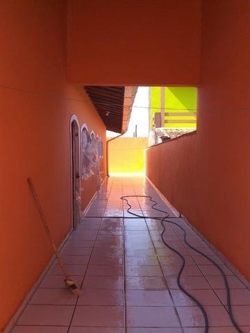 Esta casa ta show (rogerio) - Foto 18