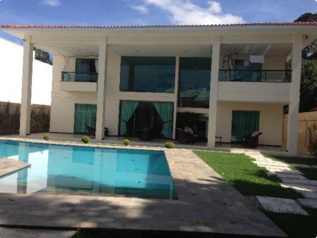 Casa para alugar  Ponta Negra, Manaus, AM
