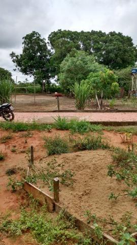 Vendo uma casa vila acre - Foto 7