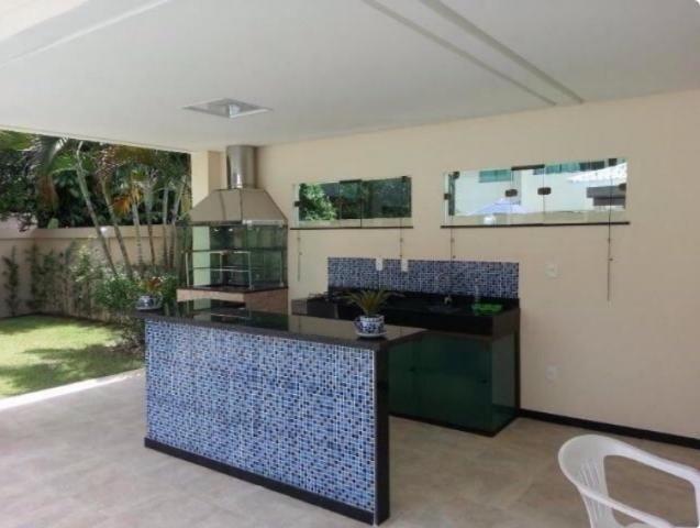 Casa para alugar  Ponta Negra, Manaus, AM - Foto 5