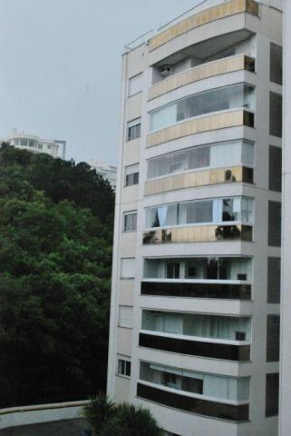 Apartamento com 4 dormitórios, com 2 vagas no joão paulo. - Foto 4