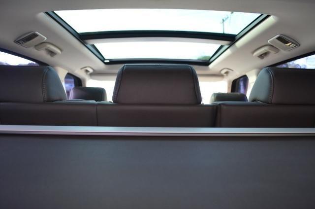 Range Rover Sport HSE 3.0 Diesel - Top - Teto Panorâmico - Foto 11