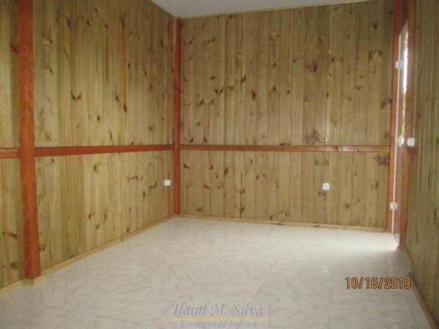 Casa para alugar com 2 dormitórios em Centro, Camboriú cod:5024_229 - Foto 3