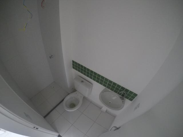 GL # Excelente apartamento com 2 quartos em Nova Zelândia - Foto 4