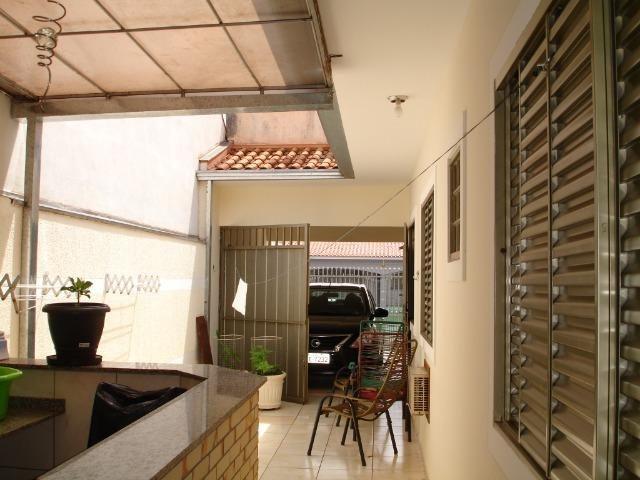 Casa Jardim Oasis - Foto 16