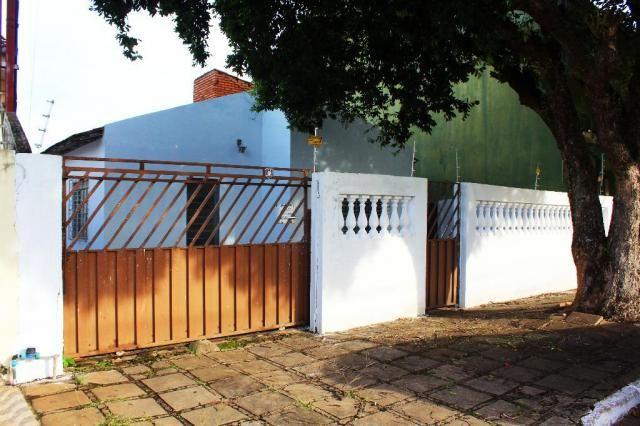 Casa com 3 dormitórios para alugar, 187 m² por r$ 1.500/mês - morada do ouro - setor oeste