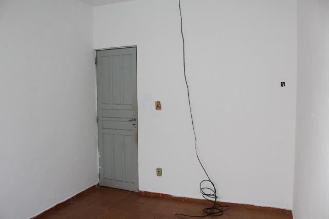Casa com 3 dormitórios para alugar, 187 m² por r$ 1.500/mês - morada do ouro - setor oeste - Foto 12