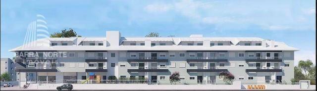 Apartamento duplex com 3 dormitórios à venda - ingleses - florianópolis/sc - Foto 6