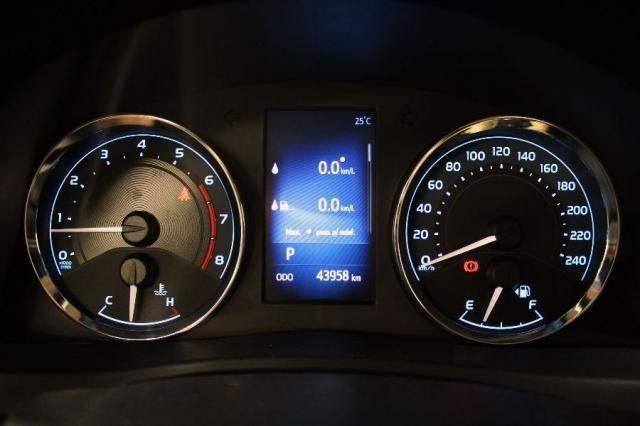 Toyota Corolla Altis 2.0 4P - Foto 15
