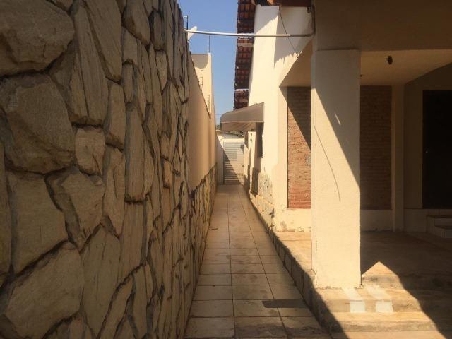 Cód. 4757 - Casa no Anápolis City - Anápolis/GO - Foto 11