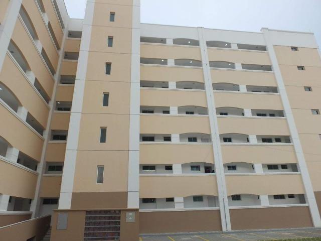 AP0276 - Apartamentos com elevador e lazer completo próximo ao Castelão - Foto 10